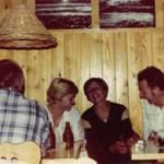 Greifswald 1979