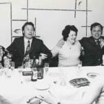 Havelberg 1976